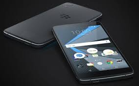 secure android world s most secure android smartphone blackberry dtek50 now in