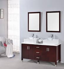 Designer Kitchen Tap by Interior Toilet Storage Unit Diy Room Decor For Teens Pottery