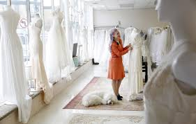 wedding dress shops in mn minneapolis vintage bridal shop offers gowns and memories