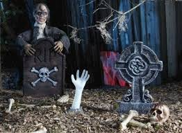 Outdoor Decorations For Halloween That You Can Make by 109 Best Halloween Images On Pinterest Halloween Stuff