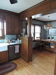 white oak cabinets kitchen quarter sawn white oak marvelous custom quarter sawn white oak kitchen cabinets finewood