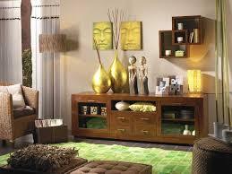 mueble banak decorar tu casa es facilisimo com