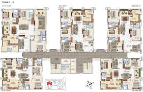 my floor plan my house design home mansion