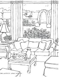 draw room layout living room drawings living room drawing room 8 living room layout