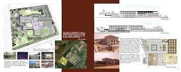 Visbeen Georgetown Floor Plan 100 What Major Is Interior Design Under Japanese Condo