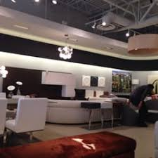 Modern Furniture In Orlando by Casa Modern Furniture 12 Photos Furniture Stores 6733 S