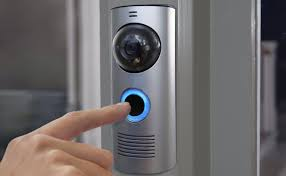 home security reviews best home security 2017