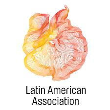 Savannah Association For The Blind Latin American Association Services For Latinos In Atlanta Home