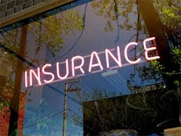 best places to get free insurance price quotes