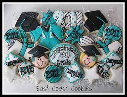 graduation cookie cake ideas 59622 graduation cookies cake