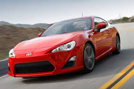 subaru brz vs scion frs vs toyota gt86 2013 scion fr s long term verdict