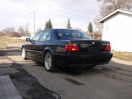 1999 bmw 5 series user reviews cargurus