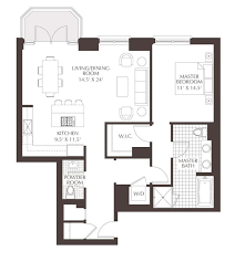 1 luxury house plans best 25 condo floor plans ideas on apartment floor