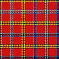 tartan designer the scottish banner tartan scotweb tartan designer