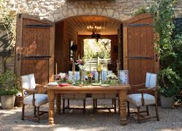 outdoor entertaining outdoor entertaining guide indeeddecor