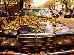 chrome benz free images road retro old urban taxi food autumn auto