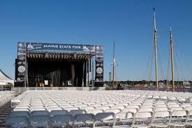 maine state pier events portland me