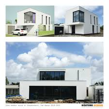 modern zero energy house in the netherlands more info can be