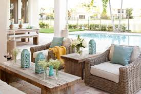 Havertys Coffee Table Havertys Furniture Store Patio Modern With Barstools Concrete