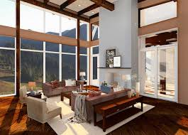 mountain home the 2018 sherwin williams student design challenge