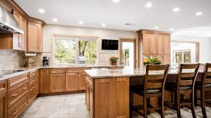 L Shaped Kitchen Islands Kitchen Oak Kitchen Cabinets L Shape Kitchen Sink Faucets
