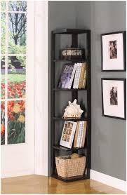 Wall Corner Shelves by Wall Corner Shelf Corner Shelves Design Light Brown Floating