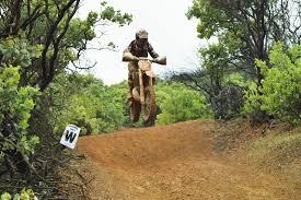 motocross racing wallpaper motocross racing free image peakpx