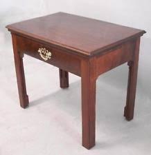 Dresser With Pull Out Desk Antique Desks U0026 Secretaries 1900 1950 Ebay