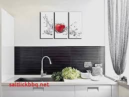 deco mural cuisine cuisine murale pour idees de deco de cuisine fraîche deco mural