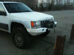 jeep scrambler for sale on craigslist my