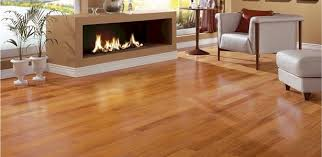 how much does it cost for hardwood floors gurus floor