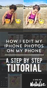 apple iphone 7 plus camera guide use and manage key features and