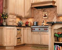 faux brick backsplash in kitchen faux brick tile backsplash home designs