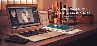 design jobs from home work from home graphic designer jobs in mumbai design