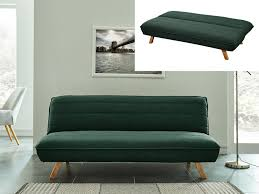 canapé original coloré canape canapés pas cher avec vente unique com pas cher