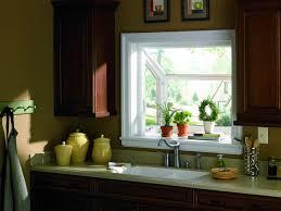 kitchen garden window ideas kitchen window ideas and styles to inspire your inner chef