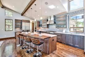 Kitchen Designers Denver Kitchen Design Denver Colorado Kitchen Remodeling