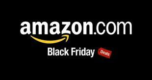 amazon black friday cyber monday 2016 audiophile black friday u0026 cyber monday 2016 audiohead
