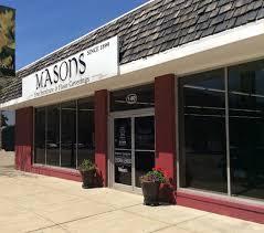 Awning Furniture Mason Furniture Circleville Circleville Furniture Store