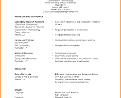 exle resume pdf free editable pdf resume template curriculum vitae exles south
