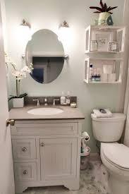 bathroom bathroom remodel estimate checklist bathroom remodel