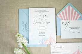 watercolor wedding invitations 19 totally gorgeous watercolor wedding invitations watercolor