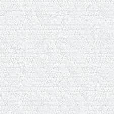 Seamless Background Paper Paper Napkin Seamless Background Texture Stock Photo Picture And