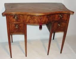 antique sideboards for sale loveantiques com