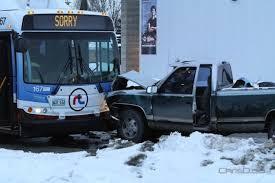 Car Accident Meme - canadian car accident canada know your meme