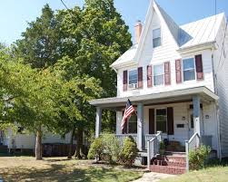 Nj Homes For Rent by Homes For Rent In Mount Holly Nj