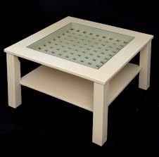 Wohnzimmertisch Holz Quadratisch Nauhuri Com Couchtisch Antik Holz Neuesten Design Kollektionen