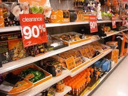 discount decor pictures decorations