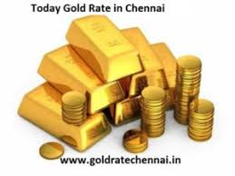 today gold rate chennai live today gold price in chennai