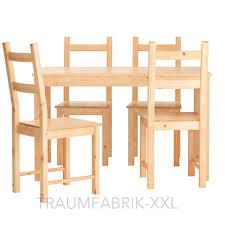 Esszimmertisch Norden Ikea Nauhuri Com Ikea Esszimmer Tisch Neuesten Design Kollektionen